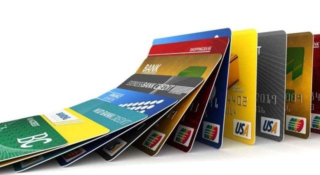Không áp đặt phụ huynh phải mở tài khoản tại ngân hàng mà trường chọn - 3
