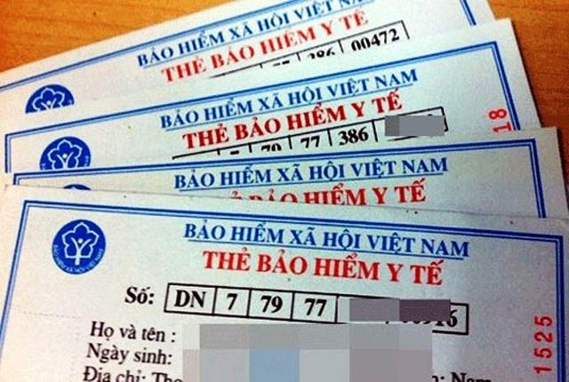 Đà Nẵng: Tỷ lệ bao phủ BHYT đạt 94,5% dân số - 1
