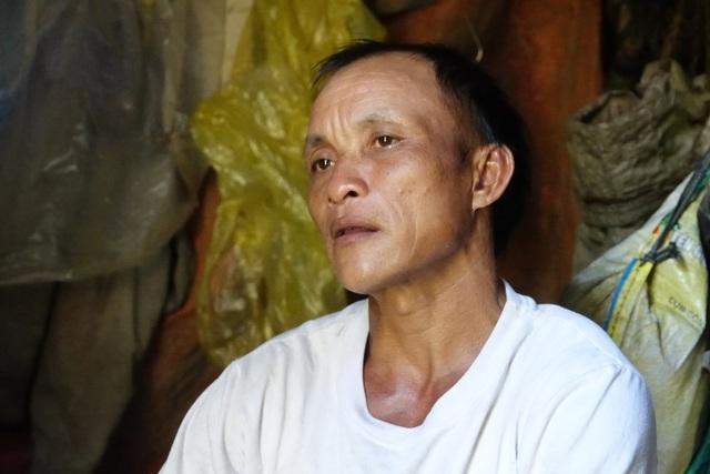"""""""Người rừng"""" Hồ Văn Lang từng 40 năm trong rừng sâu bây giờ sống thế nào? - 7"""