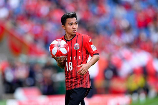 Báo Thái Lan chê cầu thủ Việt Nam đá kém khi xuất ngoại - 2