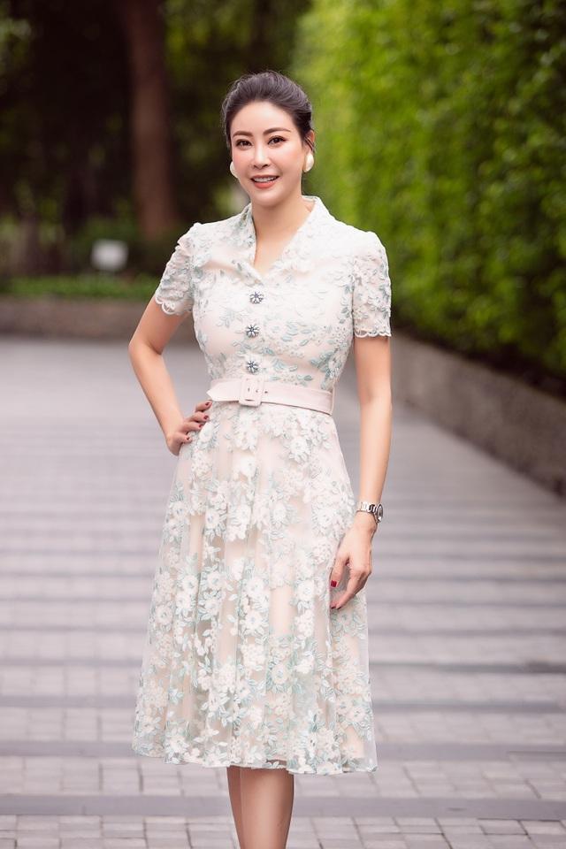 Lộ diện nhan sắc top 30 đầu tiên vào Bán kết Hoa Hậu Việt Nam 2020 - 2