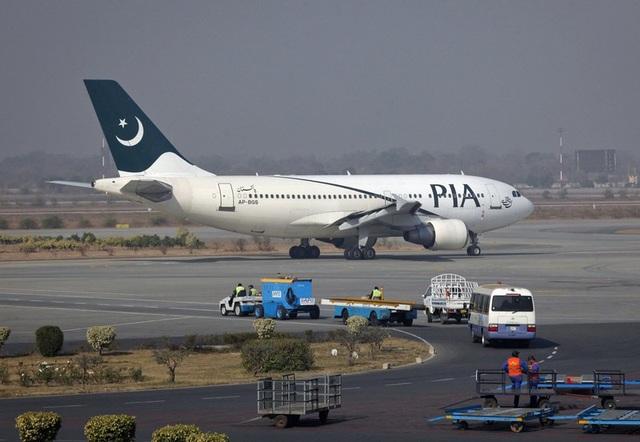 Sau bê bối cấp bằng phi công giả, Pakistan nhận khuyến cáo quan trọng - 1