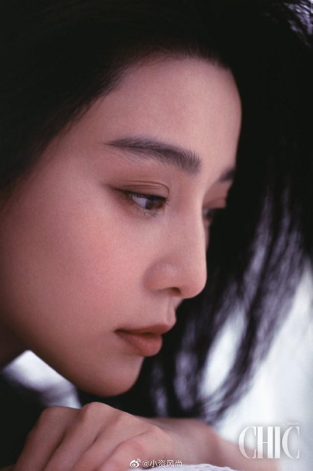 Nhan sắc tuổi 39 của nữ hoàng giải trí Phạm Băng Băng - 13