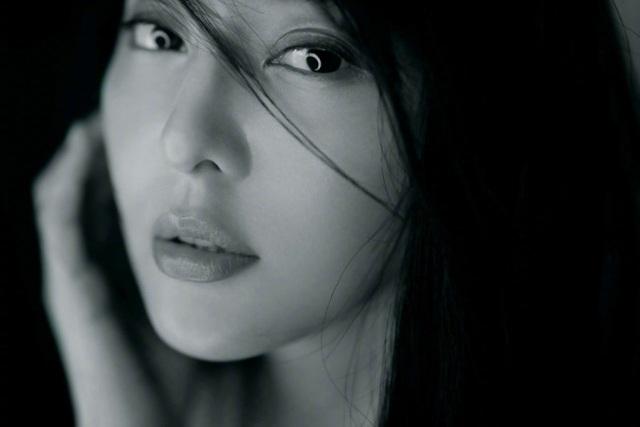 Nhan sắc tuổi 39 của nữ hoàng giải trí Phạm Băng Băng - 11