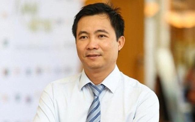 Thủ tướng bổ nhiệm đạo diễn Đỗ Thanh Hải làm Phó Tổng Giám đốc VTV - 1