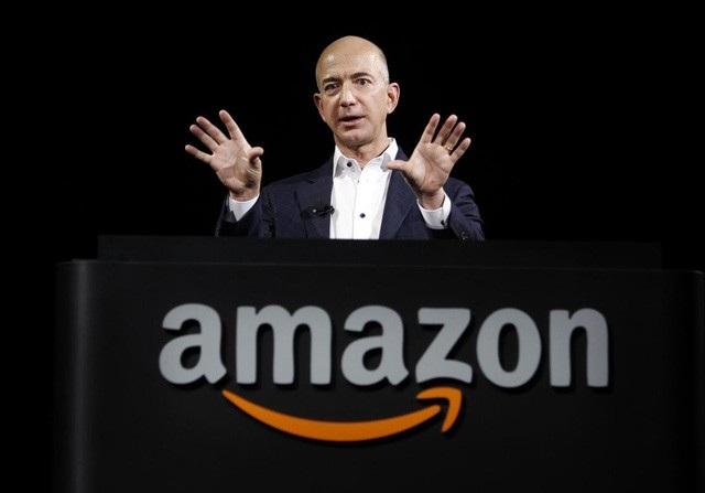 Người giàu nhất hành tinh sẽ làm gì nếu khởi nghiệp thất bại? - 3
