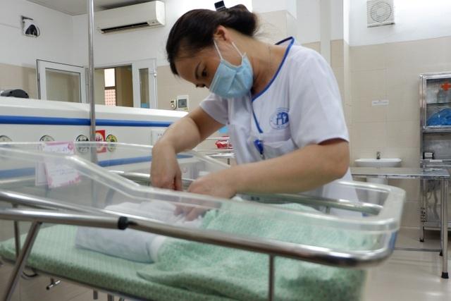 Phá thai nhiều tuần tuổi, nữ sinh 14 tuổi hồn nhiên nói cắt vụt đi - 1