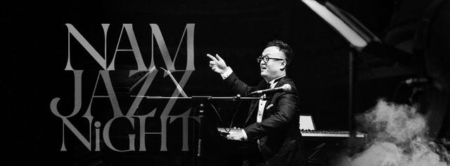 """Pianist Tuấn Nam sẽ """"cháy"""" cùng Soobin Hoàng Sơn, Lê Hiếu - 2"""