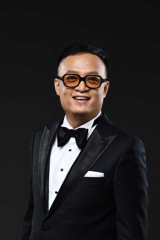 """Pianist Tuấn Nam sẽ """"cháy"""" cùng Soobin Hoàng Sơn, Lê Hiếu - 1"""
