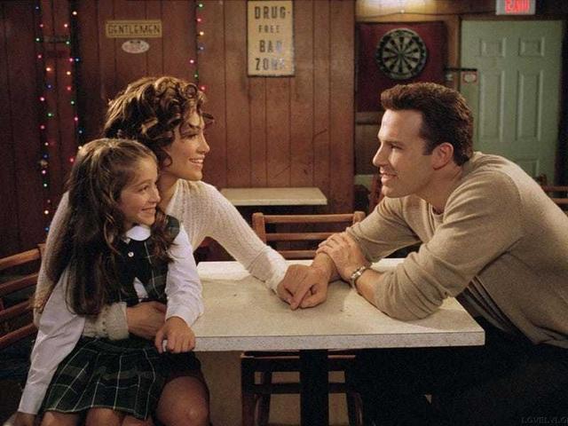 Tình bạn bền chặt hiếm có của hai tài tử Ben Affleck và Matt Damon - 14
