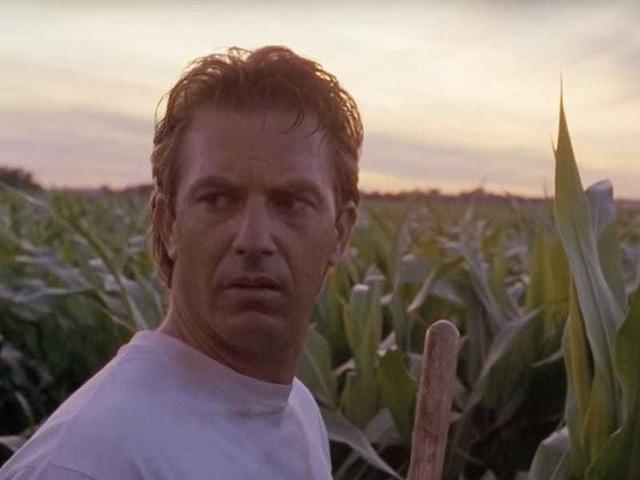 Tình bạn bền chặt hiếm có của hai tài tử Ben Affleck và Matt Damon - 3