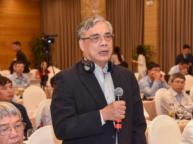 WB: Kinh tế Việt Nam cần nhiều hương vị đặc sắc như bánh Trung thu - 3