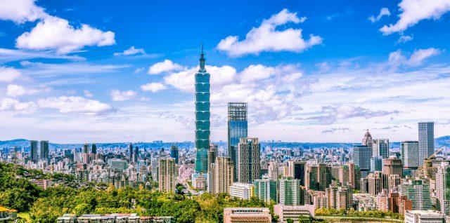 Du học Đài Loan cùng Netviet – Chắp cánh tương lai để bạn vươn xa - 2