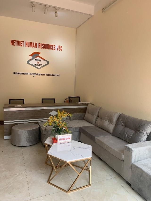 Du học Đài Loan cùng Netviet – Chắp cánh tương lai để bạn vươn xa - 4