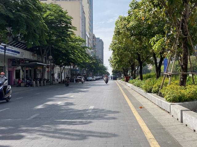 TPHCM sẽ có thêm 5 tuyến phố đi bộ? - 2