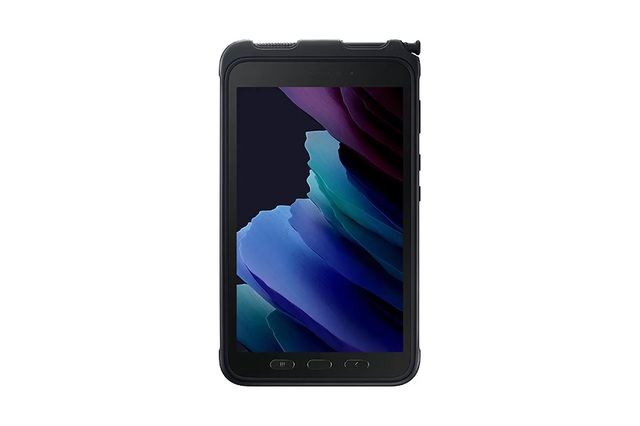 """Samsung ra mắt máy tính """"nồi đồng cối đá"""", hỗ trợ viết S Pen - 2"""