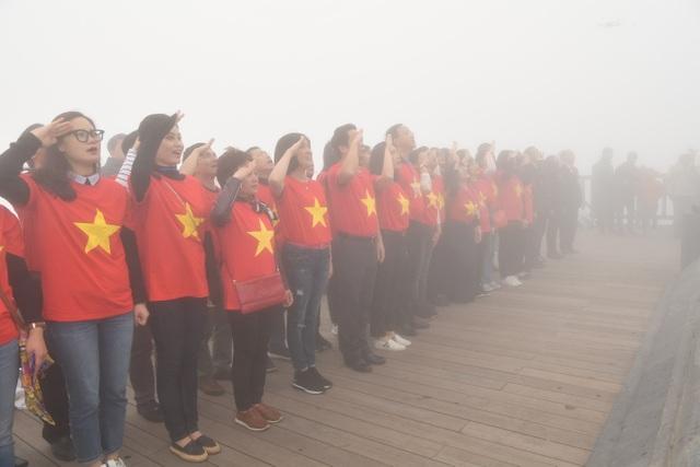 Giữ gìn và phát triển văn hóa dưới ánh sáng tư tưởng Hồ Chí Minh - 4