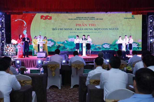 Giữ gìn và phát triển văn hóa dưới ánh sáng tư tưởng Hồ Chí Minh - 5