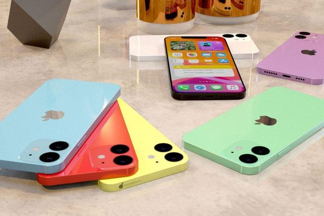 i-phone-12-mini-co-the-tro-thanh-bom-xit-tai-viet-namdocx-1601341530491.jpeg
