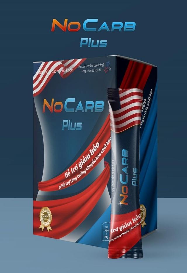 Phase 2® Carb Controller - Công nghệ hỗ trợ giảm béo hiệu quả từ Hoa Kỳ - 4