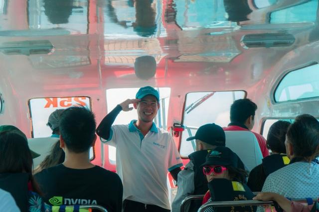 Du lịch Phú Quốc như người bản địa - 2