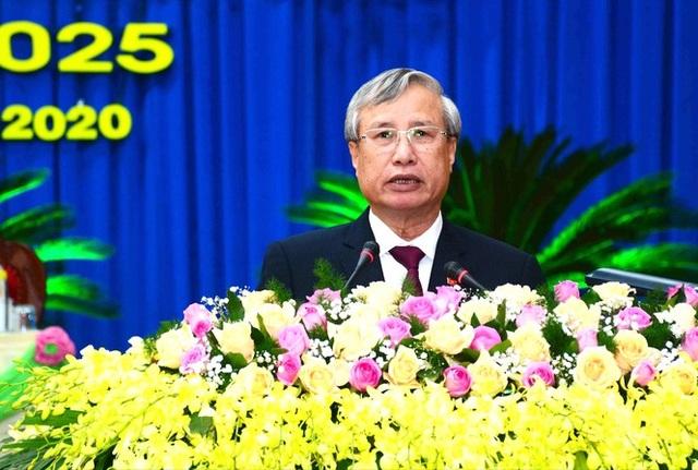 Vị trí chiến lược giúp Gia Lai có điều kiện thuận lợi để phát triển - 3