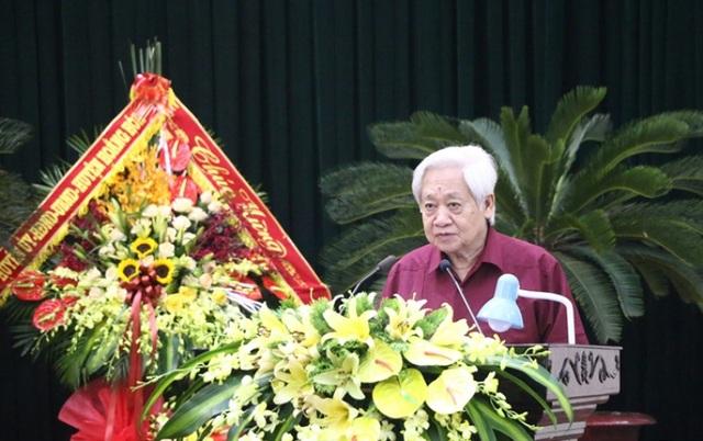 Quỹ khuyến học Thanh Hóa đạt hơn 367 tỷ đồng - 2