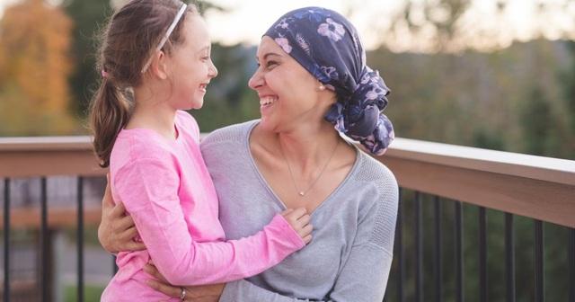 Nguyên tắc xây dựng chế độ ăn uống và sinh hoạt cho bệnh nhân ung thư - 3