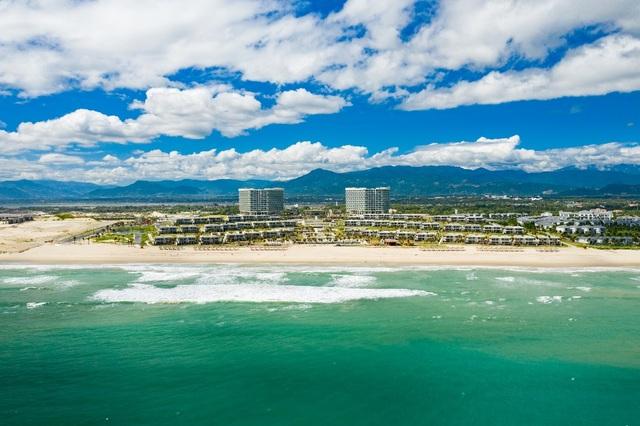 Đại diện Alma Resort đề xuất giải pháp thu hút khách quốc tế sau Covid - 3