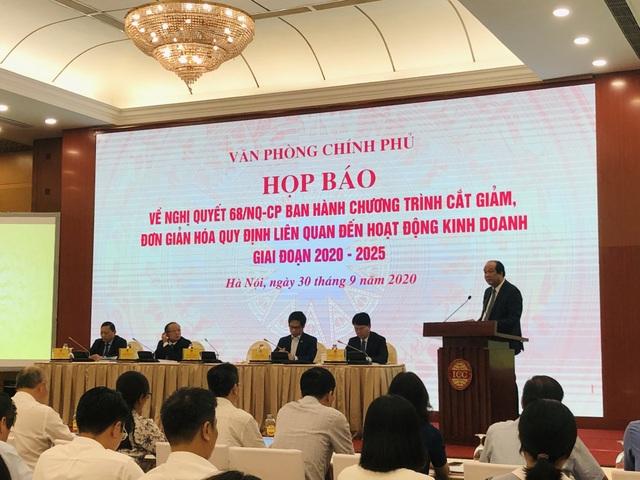 Việt Nam lọt top 10 quốc gia có nền kinh tế tốt nhất để đầu tư - 1