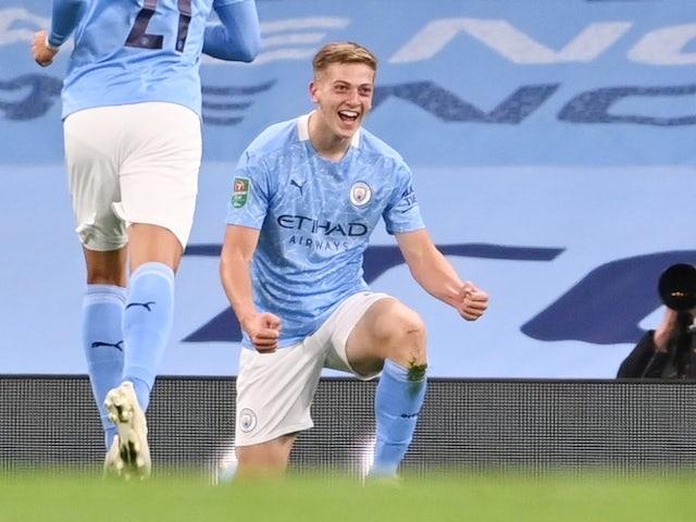 Man City sẽ phản ứng như thế nào sau trận thua thảm Leicester? - 3