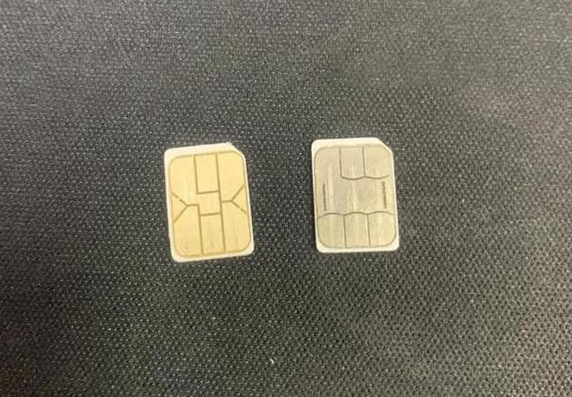 Người dùng iPhone tại Việt Nam đổ xô đi đổi SIM vì lỗi nóng máy trên iOS 14 - 1