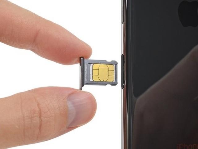 Người dùng iPhone tại Việt Nam đổ xô đi đổi SIM vì lỗi nóng máy trên iOS 14 - 2