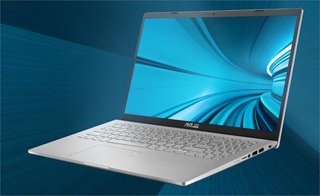 4 laptop chính hãng dưới 7 triệu đáp ứng tốt nhu cầu văn phòng, sinh viên - 1