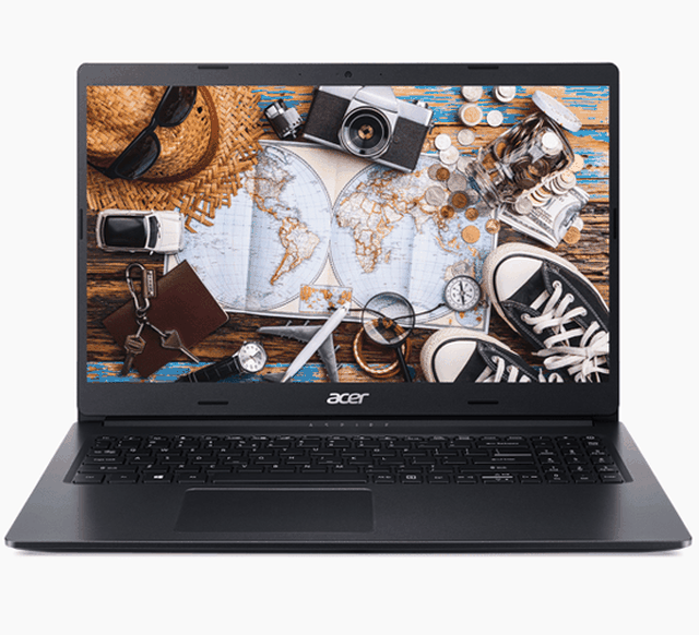 4 laptop chính hãng dưới 7 triệu đáp ứng tốt nhu cầu văn phòng, sinh viên - 2