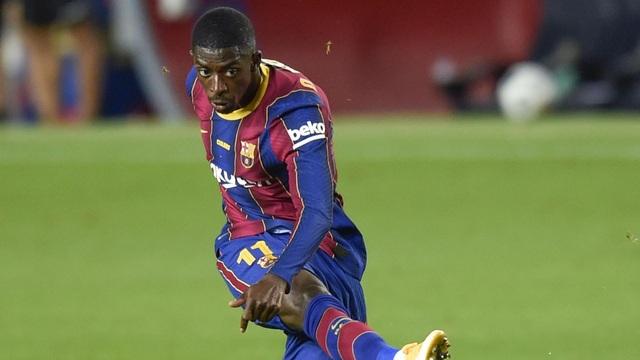 Messi xin lỗi, HLV Koeman vẫn không chắc sống yên ổn ở Barcelona - 2