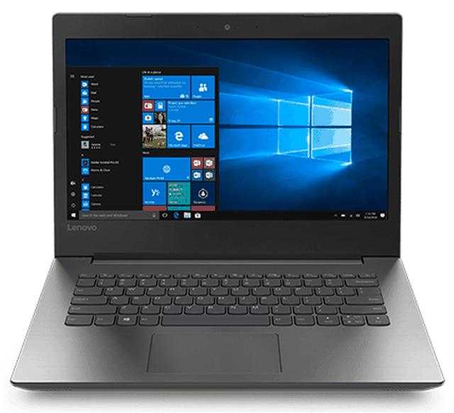 4 laptop chính hãng dưới 7 triệu đáp ứng tốt nhu cầu văn phòng, sinh viên - 3