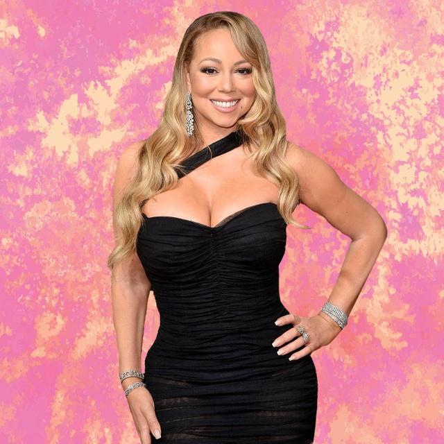 Những bi kịch trong cuộc đời nữ ca sĩ Mariah Carey - 7