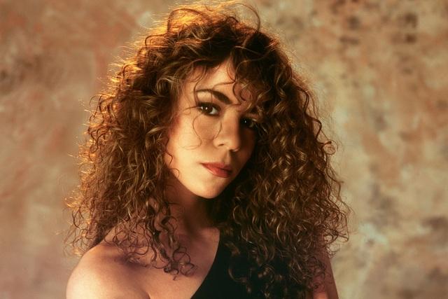 Những bi kịch trong cuộc đời nữ ca sĩ Mariah Carey - 4