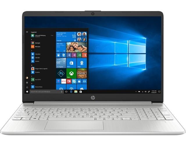 4 laptop chính hãng dưới 7 triệu đáp ứng tốt nhu cầu văn phòng, sinh viên - 4