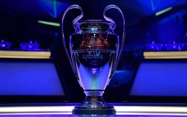 Man Utd có nguy cơ cùng bảng Bayern Munich, Inter ở Champions League - 1