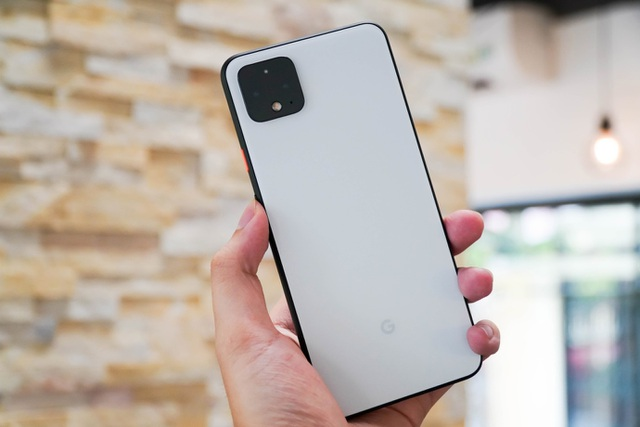 Vì sao chưa sao mắt, iPhone và Pixel lại bị rao bán tràn lan ở Việt Nam? - 2