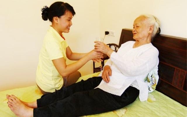 Giải pháp hỗ trợ tình trạng cao huyết áp nhờ nấm Linh Chi Nhất Long - 2