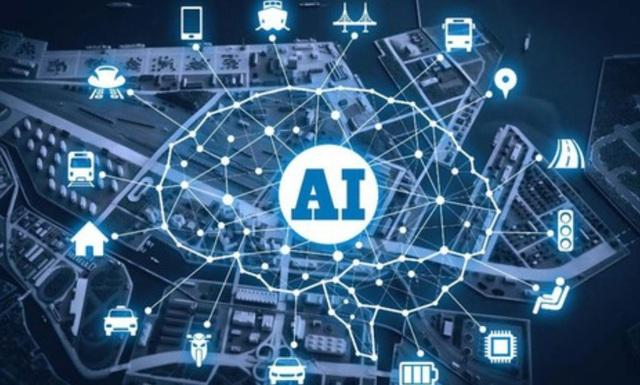 Bộ Khoa học đề xuất 41 công nghệ chủ chốt của cách mạng công nghiệp 4.0 - 1