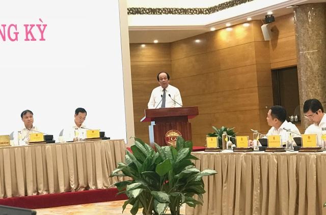 Thủ tướng: Du lịch Việt Nam an toàn, hấp dẫn, kích cầu 3 tháng cuối năm - 1