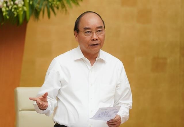 Thủ tướng: Du lịch Việt Nam an toàn, hấp dẫn, kích cầu 3 tháng cuối năm - 2