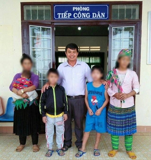 Đắk Lắk: Cần giảm thiểu mức thấp nhất trẻ em bị xâm hại - 2