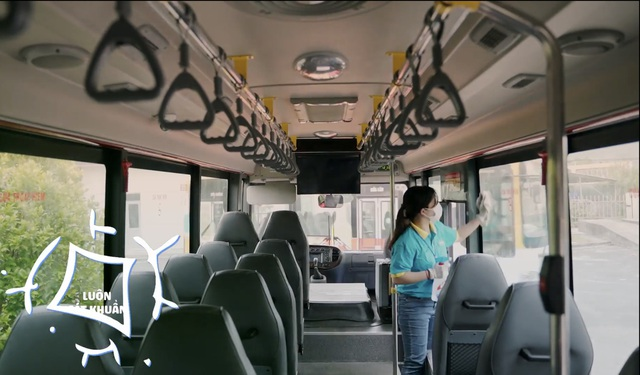 Đà Nẵng đẹp mê trong video quảng bá, kỳ vọng kéo khách trở lại sau đại dịch - 8