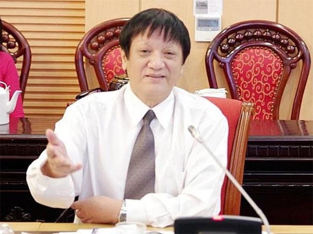Lo ngại sân bay thứ 2 tạo cơn sốt đất ảo tại huyện Ứng Hòa - 1