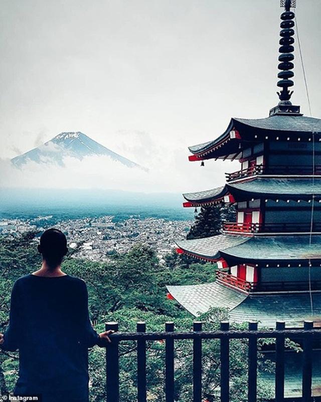 Việt Nam thuộc Top 10 nước Nhật Bản hạ cảnh báo du lịch - 3